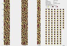 Python10.dbb / змеи