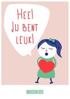 Valentijnsposter - Vet coole posters voor Valentijn