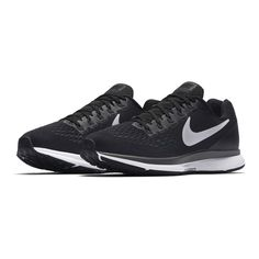 buy online 8f2cf 795e4 Baskets running Air Zoom Pegasus 34