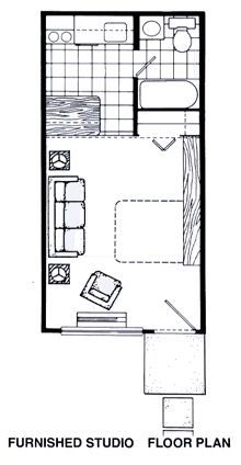 1000 images about bunkies on pinterest tiny house for Bunkie floor plans