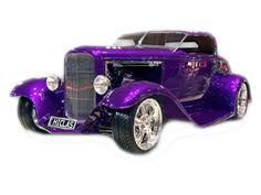 Body kit for 99 oldsmobile alero hot rides pinterest cars car fiorentinocarmine profil ma plante pps diaporama gratuit a telecharger fandeluxe Gallery