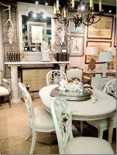 Indulge in Houston has home decor, gifts and dishware that is just ...