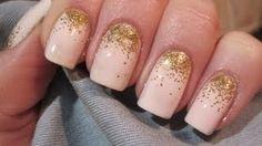 najpiękniejsze paznokcie hybrydowe - Szukaj w Google