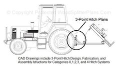 427067977136034532 besides Aptis Test S le Questions Ebook Coupon Codes also John Deere La145 Wiring Diagram together with Engine Cooling System Swf further 232216924511648834. on john deere lawn tractor build