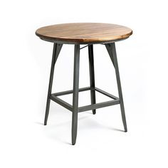 Under+$500:+16+Versatile+Pieces+to+Finish+Any+Room+on+a+Budget+via+@domainehome