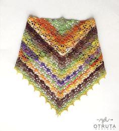 Capucha de algodón bandido estilo del ganchillo / collar, OOAK Diseño © original de Tetiana Otruta.  La chimenea es a mano de ganchillo con hilo de algodón mezcla (ver detalles más abajo). Es OOAK debido a la naturaleza de este hilado multicolor artística. Todo el año ideal accesorio para añadir un color al armario neutro. También es bonito regalo para alguien especial.   MATERIAL: 50% algodón / 17% lana / nylon 17% / 16% seda hilado de la mezcla  TAMAÑO (ver la última foto): sobre la…