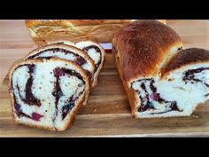 Bread, Youtube, Recipes, Food, Brot, Essen, Baking, Meals, Eten