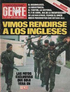 guerra de las islas malvinas Regimen Militar, Latino Americano, Falklands War, Armed Conflict, War Image, Political Art, Special Forces, Cold War, Writing Prompts