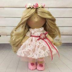 Little Princess. Summer inspiration