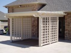Charming Patio Covers Dallas Texas  We Install Aluminum Patio Covers And Carports In  The DFW Area. These Aluminum Patio Covers Have Built In Gutter Systemsu2026