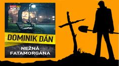 Dan, Youtube, World, Music, Books, Movies, Movie Posters, Watches, Musica