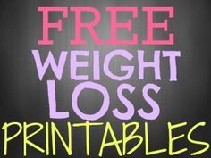 How to get Weight Watchers for free. Includes points allowance, activity points calculator, and food points calculator. May be useful sometime in the future.