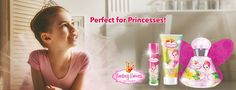 Zermat International leaders in the beauty industry with presence in 16 countries Princess, Face, Alicia Machado, The Face, Faces, Facial, Princesses