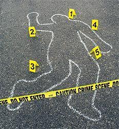 http://bvinews.com/bvi/wp-content/uploads//2011/03/crime-scene-chalk-line.jpg