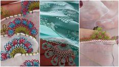 Kararan Ocak Gözlerini Temizleme Yöntemleri - Faydalı Bilgiler - Yeni Hobi Life Hacks, Elsa, Crochet, Floral, Flowers, Aspirin, Ftm, Jewelry, Amigurumi