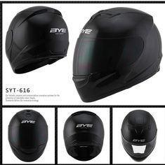 XL Moto x atv gear bag motocross paintball snowmobile digital camo green