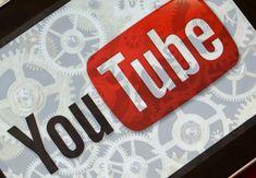 YouTube apuesta por la moderación automatizada