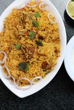Aazhiya samayal tips in tamil kitchen tips in tamil pinterest ambur mutton biryani is a rice dish or rice biryani from a town called ambur in vellore district of tamil nadu also known as ambur star hotel biryani recipe forumfinder Images
