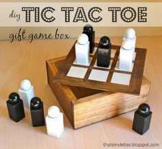 """t"" Is For Tic Tac Toe Game"