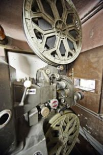 cinema teatro trieste - Google Search