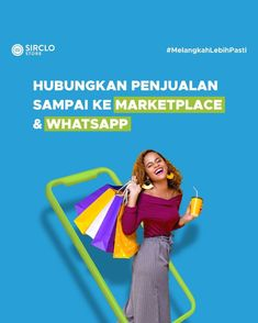 The e-commerce enabler company, Sirclo, acquired Orami, which is known as a parenting platform that combines commerce, content, and community in one application. This agreement combines two companies that have served more than 100,000 brands from micro, small and medium scale enterprises (MSMEs) to multinational, and reaches millions of consumers in 34 provinces of Indonesia. […] The post Sirclo Acquires Orami to Strengthen Omnichannel Services appeared first on MIME ASIA.