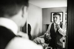 #Weddings #Groom #Groomsmen #Groomprep #SwampscottWedding #CorinthianYachtClub #BostonWeddingPhotographer