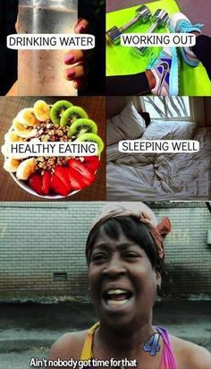 Funny pictures about Everyone Talks About A Healthy Lifestyle. Oh, and cool pics about Everyone Talks About A Healthy Lifestyle. Also, Everyone Talks About A Healthy Lifestyle photos. Haha Funny, Funny Cute, Funny Memes, Hilarious, Funny Stuff, Funny Shit, Mom Funny, Funny Sayings, Awesome Stuff