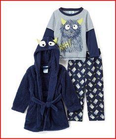 5b70748bf Learn Toddler Pajamas