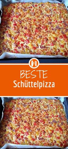 Zutaten: 200 g mehl liter milch 250 g salami oder vom rind 250 g käse 1 zwi Pizza Snacks, Pizza Recipes, Beef Recipes, Cooking Recipes, Pizza Ball, Coconut Milk Smoothie, Homemade Frappuccino, Toast Pizza, Easy Smoothie Recipes