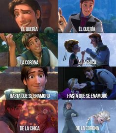 Memes disney rapunzel 22 ideas for 2019 Disney And Dreamworks, Disney Pixar, Disney Art, Frozen Disney, Disney Memes, Disney Quotes, New Memes, Funny Memes, Foto Gif