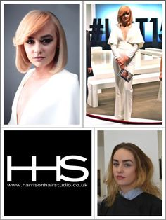 #ElectionDay #Vote! Vote #HHSLiverpool as your #LCT15 People's Choice Championwww.harrisonhairstudio.co.uk/news/lct15-peopleschoiceaward