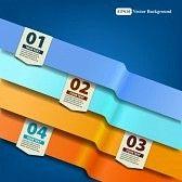 graphic design : Infographics design Template