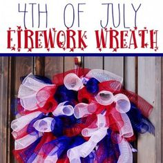 Just added my InLinkz link here: http://www.mamasblogcentral.com/2014/06/18/fourth-of-july-recipes-crafts-ideas/