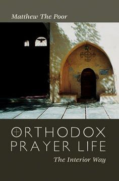 "God does not need our prayers! He knows what we need even before we ask. He is the all-merciful, and he pours his abundant bounties even on those who do not ask him. It is for us that prayer is indispensable; it appropriates man to God.     - Ignatius Brianchaninov; From ""Orthodox Prayer Life: The Interior Way"" by Fr. Matthew the Poor"