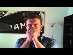 Mundharmonika Tipps und Tricks : Ton und Cupping - YouTube
