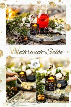 Homemade Beauty, Diy Beauty, Beauty Stuff, Kitchen Witchery, Diy Shampoo, Handmade Cosmetics, Bathroom Signs, Natural Cosmetics, Soap Making