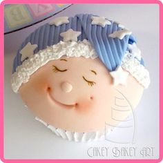Katy Sue Designs award winning manufacturers and designs of imaginative craft and cake decorating products Mini Cakes, Cupcake Cakes, Cake Cookies, Cupcake Toppers, Fondant Molds, Cake Mold, Disney Cars Cupcakes, Chocolate Gum, Floral Cupcakes