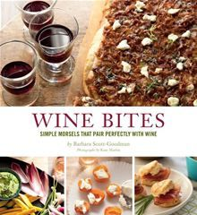 Wine Bites by Barbara Scott-Goodman. Buy this eBook on #Kobo: http://www.kobobooks.com/ebook/Wine-Bites/book-c9qtNxsBMEGyaVHvXNQECA/page1.html