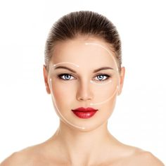 Medicina Estética Facial - MEDICINA ESTETICA - Clinicas Vicario