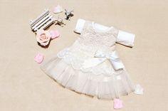 Vestido batizado blanco bebé recién nacido niñas bautismo del bautizo del cordón del Vestido vestidos navidad para 1 year la ropa del bebé 90067 en de en AliExpress.com   Alibaba Group