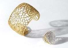 Kate Bissett Jewelry, http://www.myhabit.com/redirect/ref=qd_sw_ev_pi_li?url=http%3A%2F%2Fwww.myhabit.com%2F%3F%23page%3Db%26dept%3Dwomen%26sale%3DA1848WW2GY5TCQ