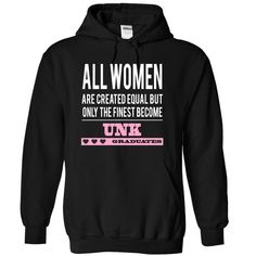 [Hot tshirt name font] All women finest become UNK graduates  Coupon 15%   Tshirt Guys Lady Hodie  SHARE and Get Discount Today Order now before we SELL OUT  Camping 4th of july shirt fireworks tshirt all women women finest become unk graduates