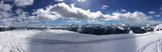 Wintersport Oostenrijk Holiday Destinations, Alps, Skiing, Mountains, Nature, Sports, Travel, Runway, Ski