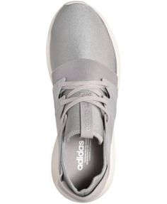 best service 151eb 43827 adidas Women s Originals Tubular Viral Casual Sneakers from Finish Line    Reviews - Finish Line Athletic Sneakers - Shoes - Macy s