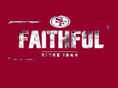 Niner Faithful