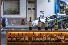 WA Cleanskin Cellars by Masterplanners Interiors Perth u2013 Australia » Retail Design Blog   Beer/Wine/Libations   Pinterest   Perth australia ... & WA Cleanskin Cellars by Masterplanners Interiors Perth u2013 Australia ...