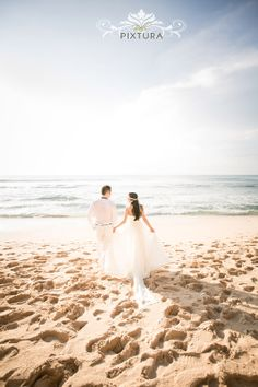 Balangan Beach Prewedding in Bali