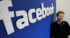 Facebook, cea mai mare reţea de socializare online din lume, a urcat în 2013 pe locul al doilea în topul veniturilor din publicitate digitală în SUA, devansând Yahoo şi Microsoft, informează Bloomberg, citat de Mediafax.