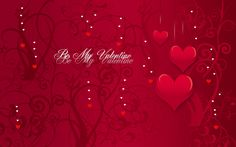 Valentine's Day is a special day and it becomes all the more interesting when you receive gifts and wishes from your loved ones. Description from siferaprajoga.com. I searched for this on bing.com/images