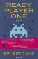 Ready Player One / Ernest Cline ; traducción de Juanjo Estrella.